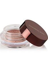 Hourglass Scattered Light Glitter Eyeshadow Reflect Metallic