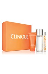 Clinique Perfectly Happy Collection No Color