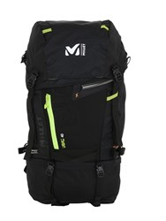 Millet 40L Ubic Mountain Sports Backpack