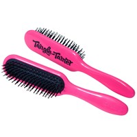 Denman Tangle Tamer Children's Hairbrush
