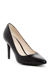Cole Haan Quincy Pump Wide Width Available Black