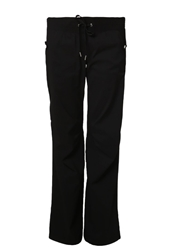 Casall Casall Tracksuit Bottoms Black