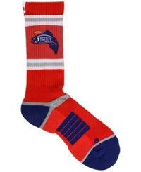 Strideline Los Angeles City Socks