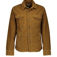 Hartford Joyce Jacket Honey
