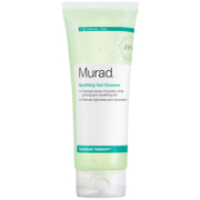 Murad Soothing Gel Cleanser Redness Therapy 200Ml