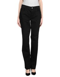 Ajay Trousers Casual Trousers Women Black