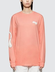 Ripndip Ripntail Long Sleeve T Shirt
