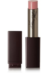 Laura Mercier Lip Parfait Creamy Colourbalm Cinn Ful