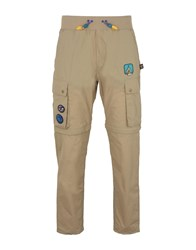Adidas By Pharrell Williams Originals Trousers Casual Trousers