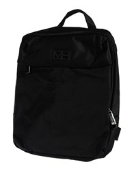 Mh Way Bags Rucksacks And Bumbags Women Black