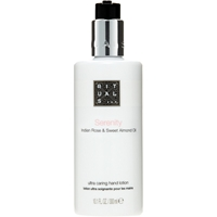 Rituals Serenity Hand Lotion