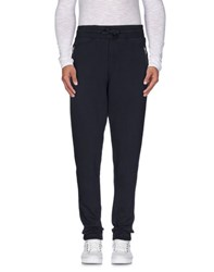 Vivienne Westwood Trousers Casual Trousers Men