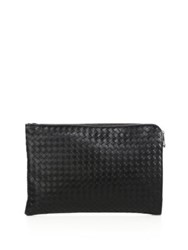 Bottega Veneta Signature Document Case