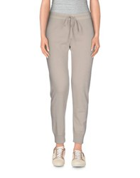 Kangra Cashmere Trousers Casual Trousers Women