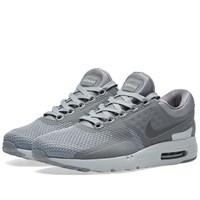 Nike Air Max Zero Qs Grey
