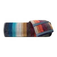 Missoni Home Woody Towel 100 Multi