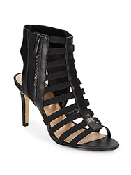 Saks Fifth Avenue Deanna Caged Sandals