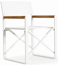 Harbour Outdoor Lca Dining Chair