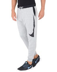 Nike Trousers Casual Trousers Grey