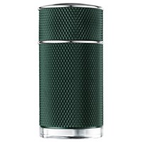 Dunhill Icon Racing Green Eau De Parfum