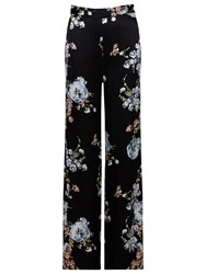Ghost Lisette Trousers Poppie Vintage