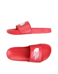 The North Face Footwear Sandals
