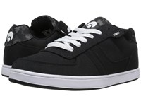 Osiris Relic Digi Men's Skate Shoes Gray