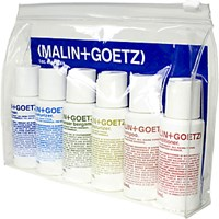 Malin Goetz Women's 1 Oz Essential Kit No Color