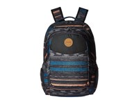 Dakine Prom Sr 27L Inversion Backpack Bags Gray