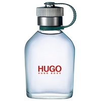 Boss Logo Hugo Boss Aftershave 75Ml