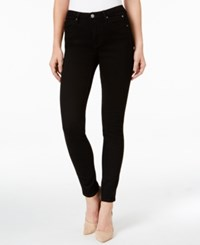 Calvin Klein Jeans Stretch Sculpted Skinny Infinity Black