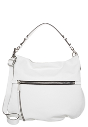 Abro Tote Bag Offwhite Off White