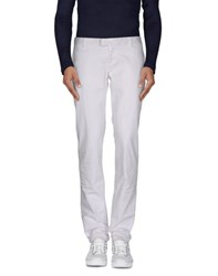 Blauer Trousers Casual Trousers Men