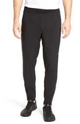 Tasc Performance Men's Velocity Track Pants Black