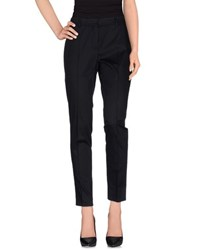 Akris Punto Trousers Casual Trousers Women