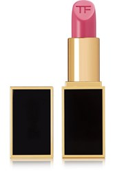 Tom Ford Beauty Lip Color Pretty Persuasive Pink