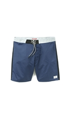 Katin Tux Trunks Navy