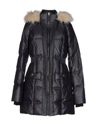 Juicy Couture Coats