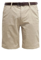 S.Oliver Shorts Done Beige