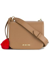 Love Moschino Jc4324pp06kw0201 Nude And Neutrals