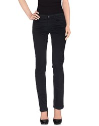 Pirelli Pzero Trousers Casual Trousers Women Dark Blue