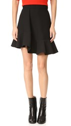 Carven Skirt Noir