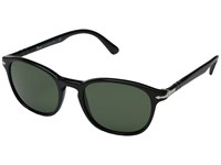 Persol 0Po3148s Black Green Fashion Sunglasses