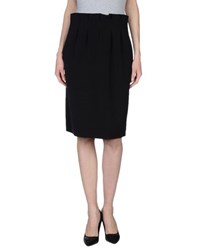 Max And Co. Skirts 3 4 Length Skirts Women