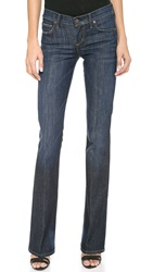 Citizens Of Humanity Kelly Boot Cut Jeans Pacific