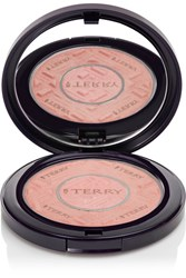 By Terry Compact Expert Dual Powder Apricot Glow No.3 Neutral