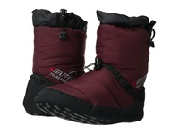 Baffin Base Camp Merlot Boots Red