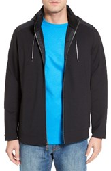 Tommy Bahama Men's Big And Tall Weekend Pro Zip Hoodie
