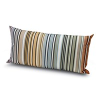 Missoni Home Windhoek Outdoor Cushion 160 Multi
