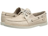 Skechers Chill Luxe Anchor Up Natural Women's Slip On Shoes Beige